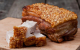 Cách làm thịt heo áp chảo giòn rụm ngon khó cưỡng