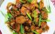Thịt kho cháy cạnh: Món ngon khiến cả nhà cực tốn cơm