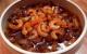 Cách làm món thịt kho quẹt chấm rau luộc ngon hết ý
