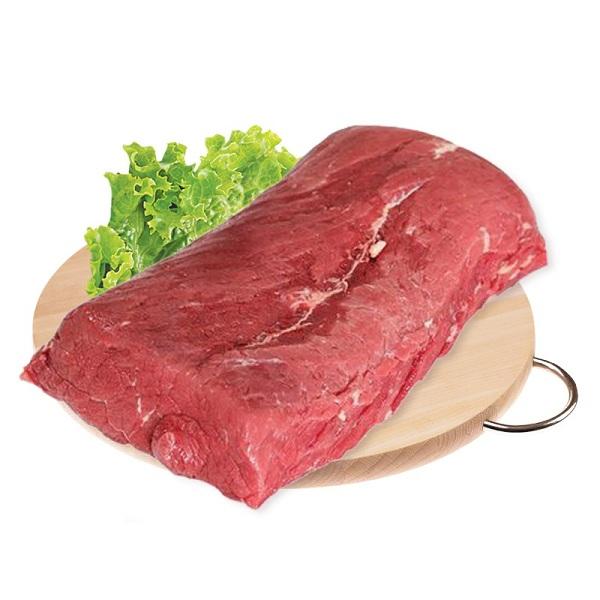 làm thịt bò xào tỏi