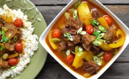 3 cách nấu cà ri bò thơm ngon đúng điệu chinh phục cả người khảnh ăn nhất