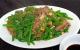 Cách làm Su su xào thịt bò ngon chưa từng thấy thử là mê liền