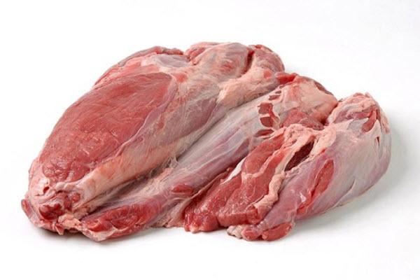 Cách luộc bắp bò nhanh mềm