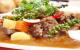 Cách nấu bò hầm tiêu xanh ngon ăn với bánh mì khiến bạn phải xuýt xoa
