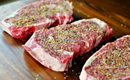 Cách ướp thịt bò nướng Hàn Quốc BBQ ngon mềm chuẩn vị như ngoài hàng bạn đừng bỏ qua
