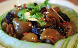 Cách làm món đuôi bò hầm thuốc bắc bổ dưỡng thơm ngon tại nhà