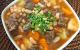 Cách nấu bò nấu đậu ngon ngay từ miếng đầu tiên