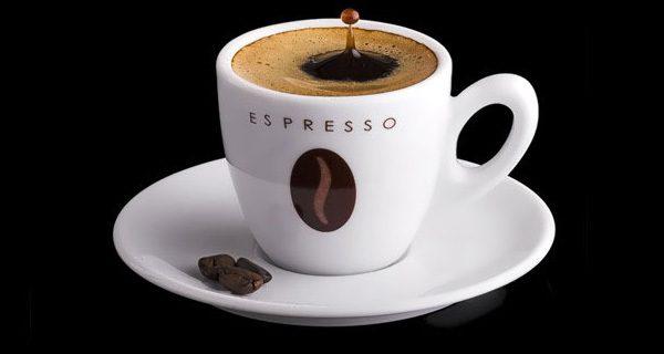Uống cà phê có tác dụng gì