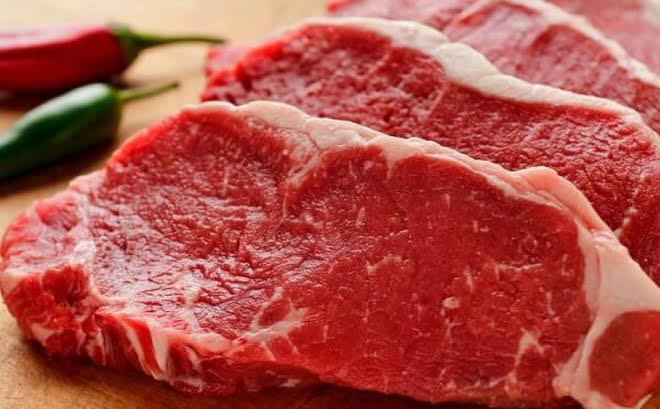 cách ướp thịt nướng ngon nhat