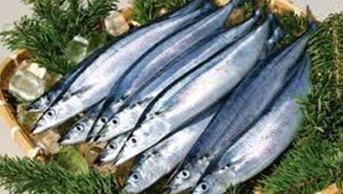 cách chế biến cá thu ngon